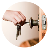 Interstate Locksmith Shop Hghlnds Ranch, CO 303-566-9168
